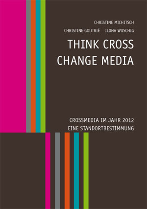Projekt Cross Media Research