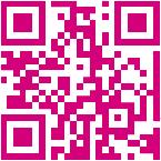QR-Code Kontakttelefon Büroleitung und Studiengangsberatung