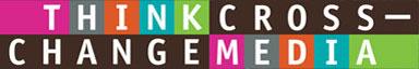 Cross-Media-Konferenz TCCM Magdeburg