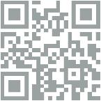 QR-Code Kontakttelefon Kooperation und PR