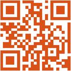 QR-Code Kontakt Koordinatorinnen Journalismus